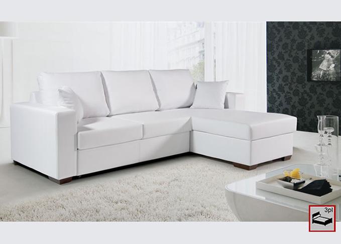 canapea moderna ponza