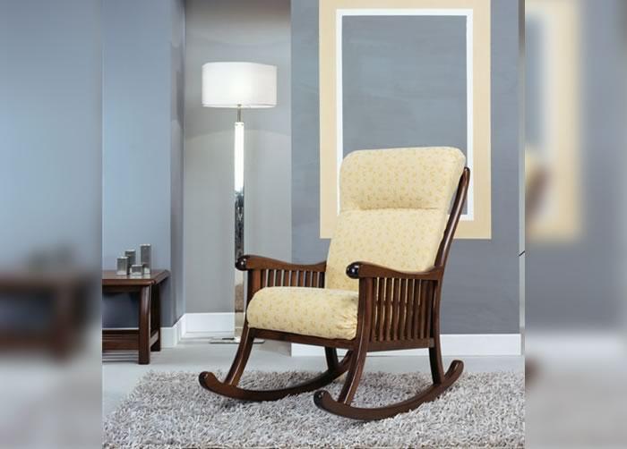 Fotolii renofranci mobel mobilier din lemn masiv - Second hand design mobel ...